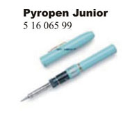 PyropenJunior.jpg